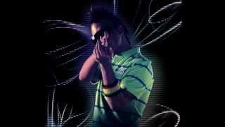 Rasta - Bog (feat. G.I.) + TEXT // 2012 //