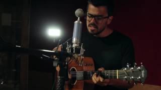 Luis Motta - No me digas (Sesión de estudio - CDMX 2017)