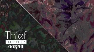 Thief (Slushii Remix)