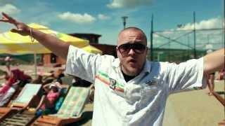 M.o.s.s.a.d. - Doar Azi (feat. Mr. Levy) (Videoclip HD)