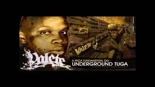 Valete- Freelancer - HipHop Tuga
