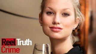 Drug Lords - Charlotte Lindstrom (Australian Crime) | Full Documentary | True Crime