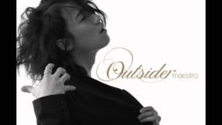 외톨이 (Loner) - Outsider (아웃사이더)