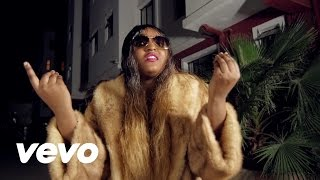 Gal Dee - Rudi Nyumbani (Official Video)