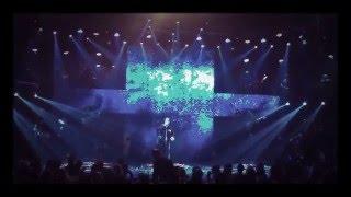 """Νότης Σφακιανάκης: """" Δάνειο Ζωής """" live στη Fantasia 6/2/2016"""