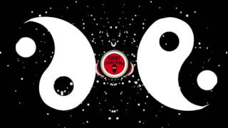 """Yin Yang"" - Lucky Jamesons Beat/Trap Instrumental (Hard, Asian)"