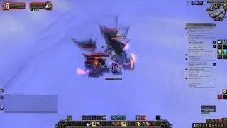 Thunderfury, Blessed Blade of the Windseeker - Item - World of Warcraft