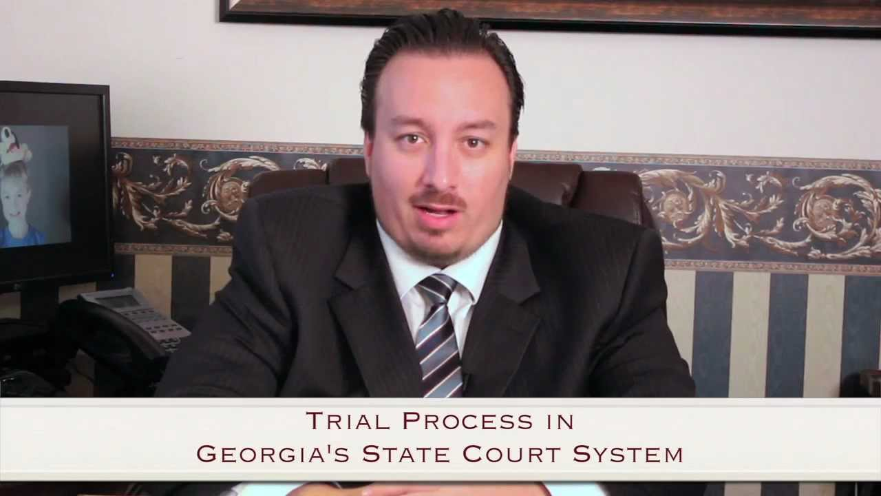 Best Slip And Fall Lawyers Cross River NY