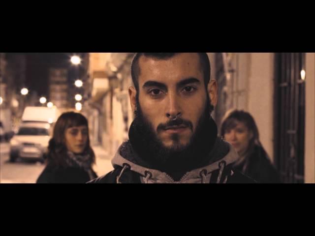 Video oficial de Atzembla Cors Armat