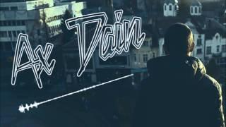 AX DAIN - Pari Bez Lyubov / ''Пари Без Любов'' (Audio)