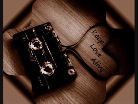 david-fonseca-how-do-you-keep-love-alive-bolinhodemel