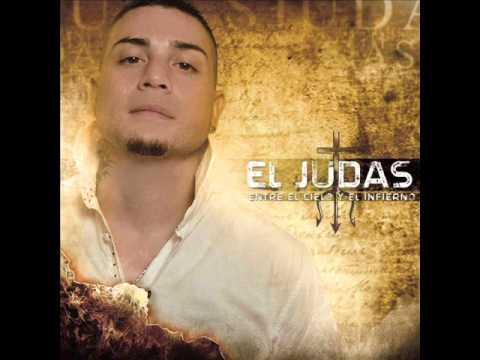 Cajeteando de El Judas Letra y Video