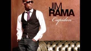 Jim_Rama-Ocean_Lanmou.wmv