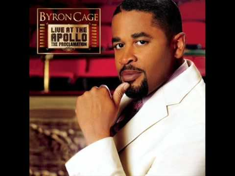 byron-cage-royalty-gospelmusictv