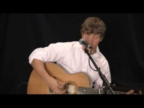 tyler-ward-o-holy-night-tyler-ward