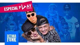 MC WM e MCs Jhowzinho e Kadinho - Aquecimento das Potranca (DJ Gege e DJ Will O Cria)