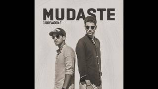 10Reasons - Mudaste (Official Audio)