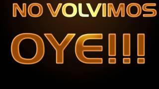 Daddy Yankee - La Nueva y La Ex (Letra)