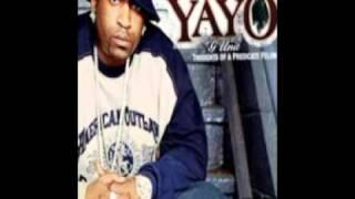 Tony Yayo feat. 50 Cent - Pimpin
