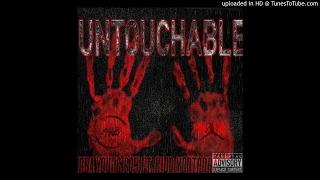 Untouchable (Remix) Nba YoungBoy Ft. Kidd Montana
