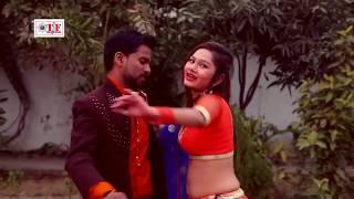 bhojpuri hot  xxxxxxxxxxx video 2018