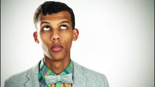 Stromae - Alors on Dance - Frenchcore