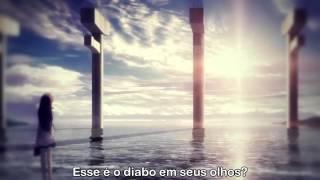 Oceans || Legendado em PT-BR