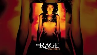 The Rage: Carrie 2 (Theatrical Version)