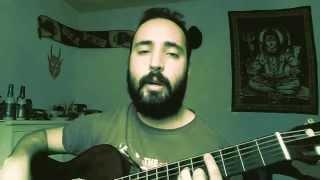 """cover de """"En Los Sueños"""" - Catupecu Machu"""