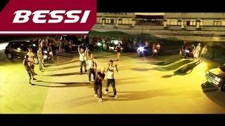Bessi Ft Gucci - Cilësia E Parë (OfficialVideo HD) (Album:The Next Level)
