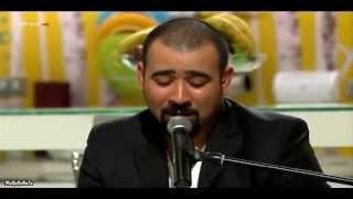 Bashar Alshatti - Ment Met7mel