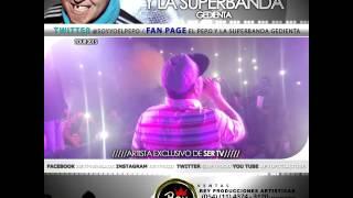 Tranzas - R  Lerma - Salta