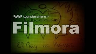 MUERO EN SILENCIO  Deivid FL Reggaeton Romantico