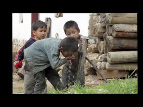23 Wangdi, Punakha, Chimi, + Lhathang – Places in Bhutan