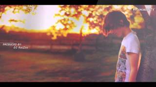 Last Man Standing - Sad Emotional Piano Beat Rap Instrumental [Prod. by: DJ RaiZze]
