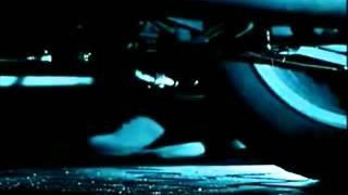 Fenomen - To nie tak (official video)