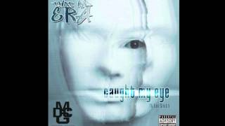 THAT KID ERA x IAN SMITH - Caught My Eye (lyrics)