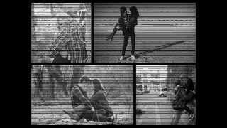 ❤Nelly - Dilemma ft. Kelly Rowland ❤