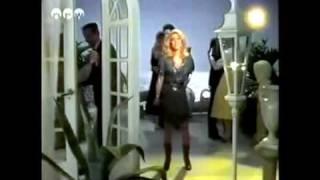 Audrey Landers - Manuel goodbye (complete video)