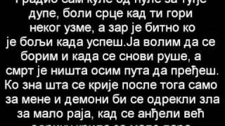 Sale tru-Znam