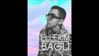 ViO - Ellerim Bağlı (Official Audio)