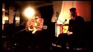 Kasabian - Thick As Thieves (Acoustic)