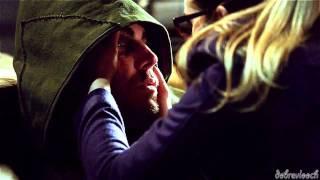 Oliver & Felicity | Let Her Go (Cover)