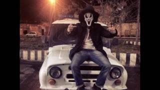 Каспийский Груз ft. 50 Cent - Gangsta ♔