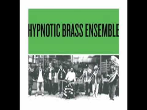 hypnotic-brass-ensemble-jupiter-born2beblue