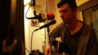 My Disorder - Serial Killer (Acoustic)