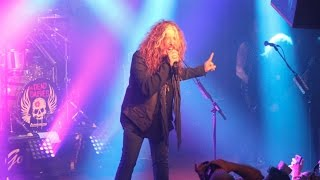 The Dead Daisies - Make Some Noise - Live at the Whisky a go go