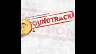Matt Nathanson - Laid (American Reunion Soundtrack)