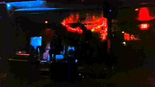 MV+EE Live at Parts and Labor in Toronto(1)