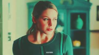 ►Barry and Kara || I'm Not The One You Want
